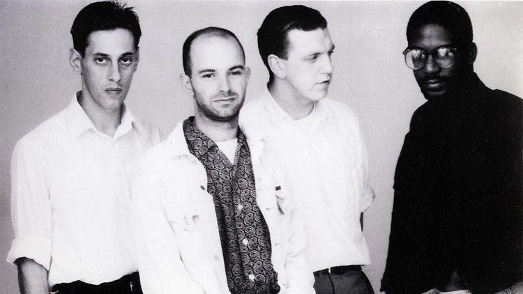 A Certain Ratio A Certain Ratio New Songs Playlists amp Latest News BBC Music