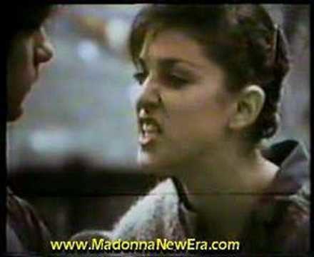 A Certain Sacrifice Madonna A Certain Sacrifice YouTube