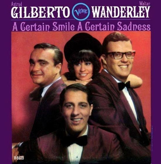 A Certain Smile, a Certain Sadness revivemusiccomwpcontentuploads1258831645fro