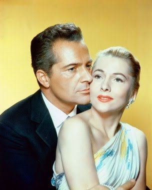 A Certain Smile (film) Greatest Movie Themes A CERTAIN SMILE A CERTAIN SMILE 1958