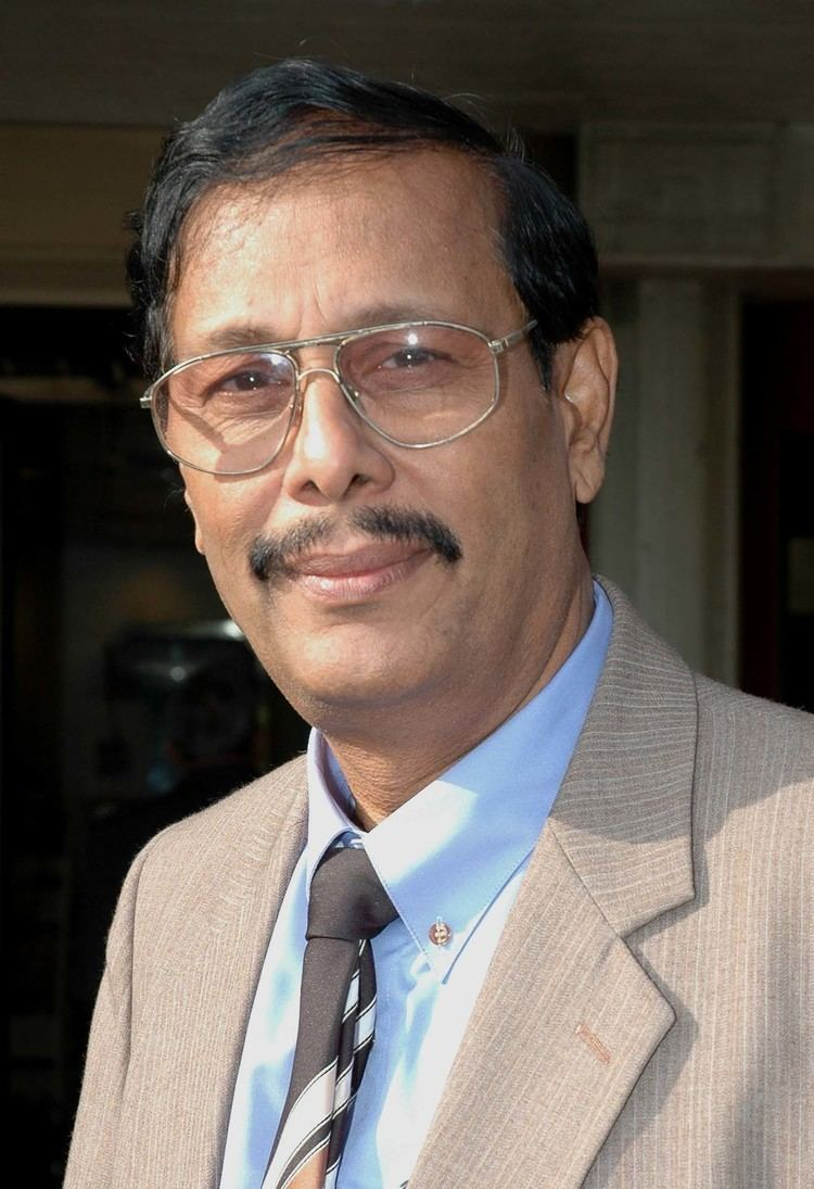 A. Chandranehru wwwtamilweekcomimagesariyanayagamchandranehr