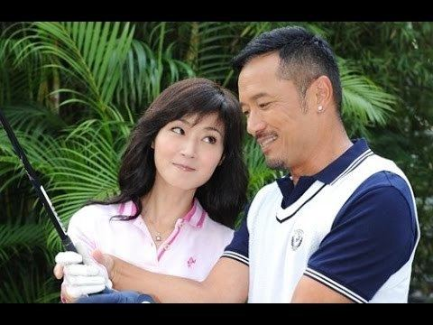 A Change of Heart (TV series) A Change Of Heart TVB YouTube