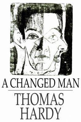 A Changed Man and Other Tales t3gstaticcomimagesqtbnANd9GcSbABf263AQu9b8y6