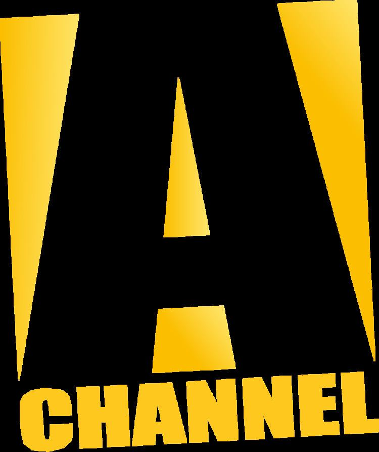 A-Channel (Craig Media)