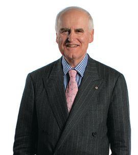 A. Charles Baillie aboutteluscominvestorsannualreport2009imgco