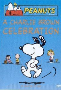 A Charlie Brown Celebration Amazoncom A Charlie Brown Celebration 1982 Movies amp TV