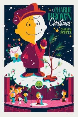 A Charlie Brown Christmas t3gstaticcomimagesqtbnANd9GcRQASi9NBIkaB8LHc