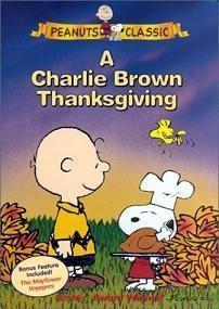 A Charlie Brown Thanksgiving httpsuploadwikimediaorgwikipediaen229Cha