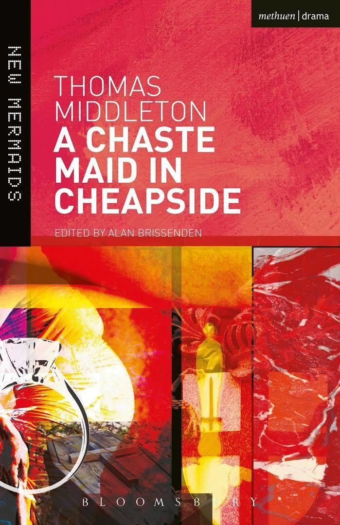 A Chaste Maid in Cheapside t0gstaticcomimagesqtbnANd9GcTz4Oag40NoFmJh
