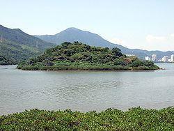 A Chau httpsuploadwikimediaorgwikipediacommonsthu