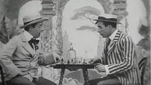 A Chess Dispute httpsuploadwikimediaorgwikipediacommonsthu