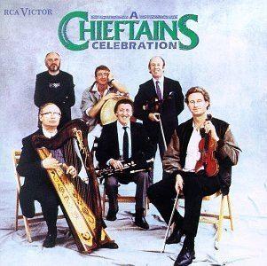A Chieftains Celebration httpsimagesnasslimagesamazoncomimagesI4