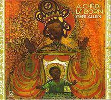 A Child Is Born (album) httpsuploadwikimediaorgwikipediaenthumb7