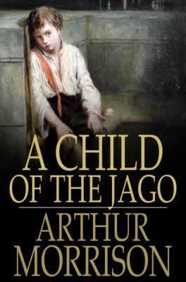 A Child of the Jago t3gstaticcomimagesqtbnANd9GcT6vdjNhBNE3kPrrv