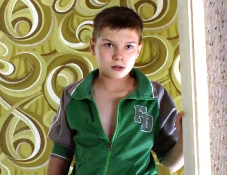 A Childhood A Childhood Trailer 2015 Drama YouTube