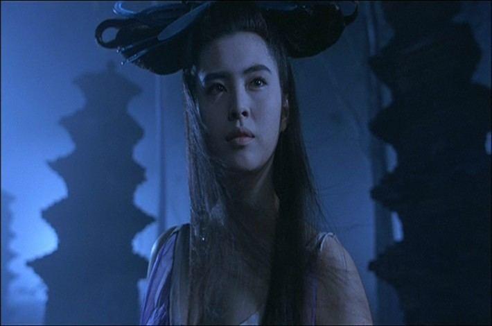 A Chinese Ghost Story III A Chinese Ghost Story III 1991