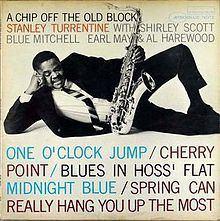 A Chip Off the Old Block (album) httpsuploadwikimediaorgwikipediaenthumb6