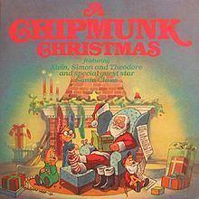A Chipmunk Christmas httpsuploadwikimediaorgwikipediaenthumbc