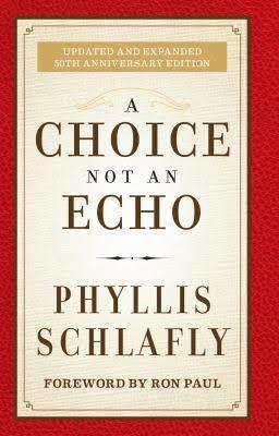 A Choice Not an Echo t0gstaticcomimagesqtbnANd9GcTCE6QAiMuDp55uDw
