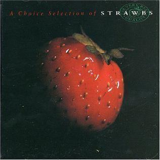A Choice Selection of Strawbs httpsuploadwikimediaorgwikipediaen338Ac