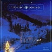 A Choral Christmas httpsuploadwikimediaorgwikipediaen55dCho