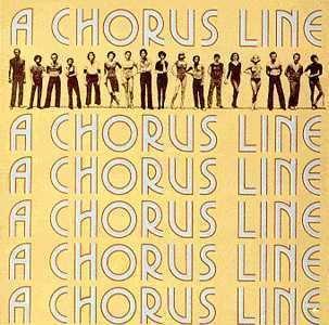 A Chorus Line httpsuploadwikimediaorgwikipediaen33cCho