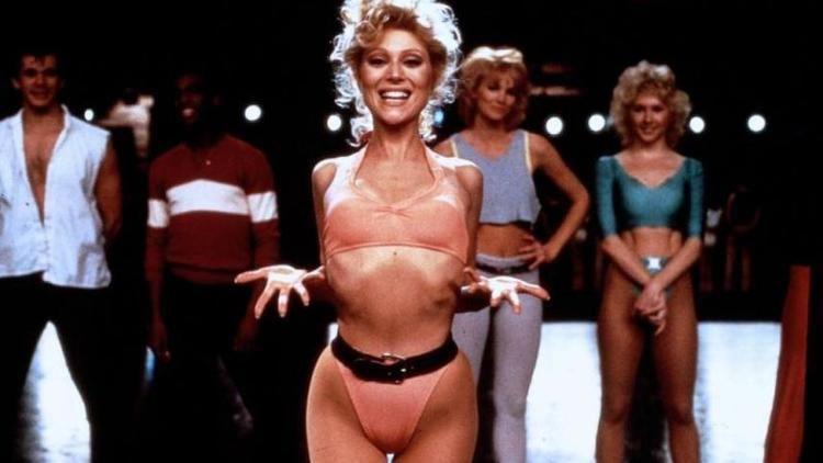 A Chorus Line (film) A Chorus Line 1985 MUBI