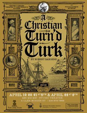 A Christian Turn'd Turk httpswwwhumanitiesutorontocauploadedfiles
