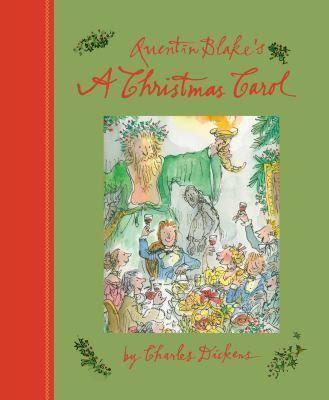 A Christmas Carol t1gstaticcomimagesqtbnANd9GcRVjlHKavvOxiPT0T
