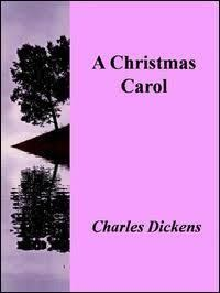 A Christmas Carol (play) t0gstaticcomimagesqtbnANd9GcTXNzHvXPV8AR3ai