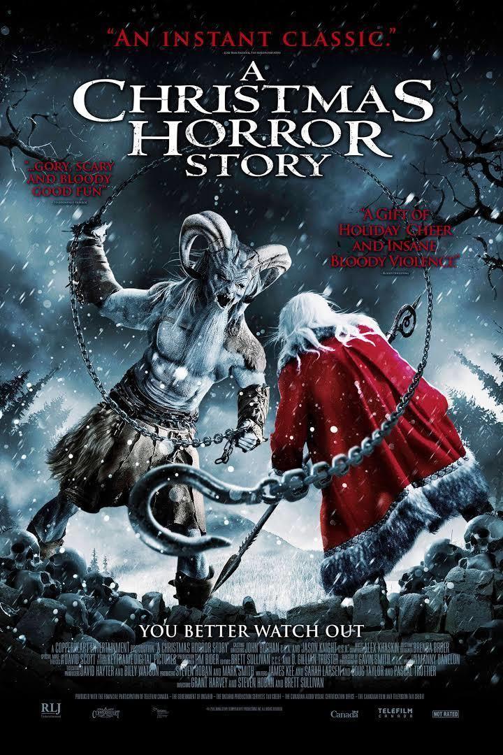 A Christmas Horror Story t1gstaticcomimagesqtbnANd9GcRD4vc3mvO2AWb2R