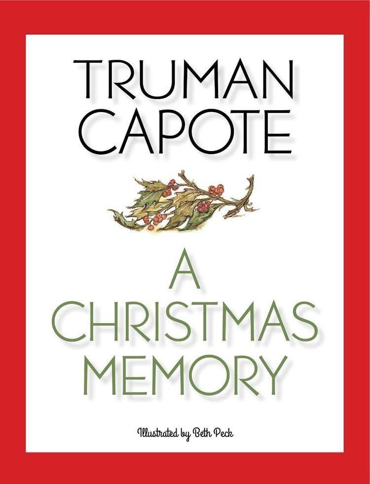 A Christmas Memory t0gstaticcomimagesqtbnANd9GcRQ8dZHgNPhQZ7UGd