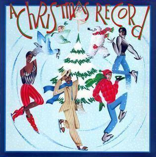 A Christmas Record httpsuploadwikimediaorgwikipediaenbbeZe