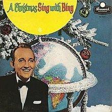 A Christmas Sing with Bing Around the World httpsuploadwikimediaorgwikipediaenthumbb