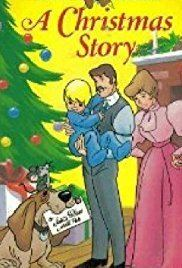 A Christmas Story (1972 TV special) httpsimagesnasslimagesamazoncomimagesMM