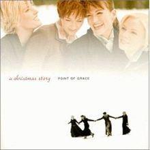A Christmas Story (album) httpsuploadwikimediaorgwikipediaenthumbb