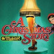 A Christmas Story: The Musical strgstageagentcomimagesshow12594lwcmll4besjpg