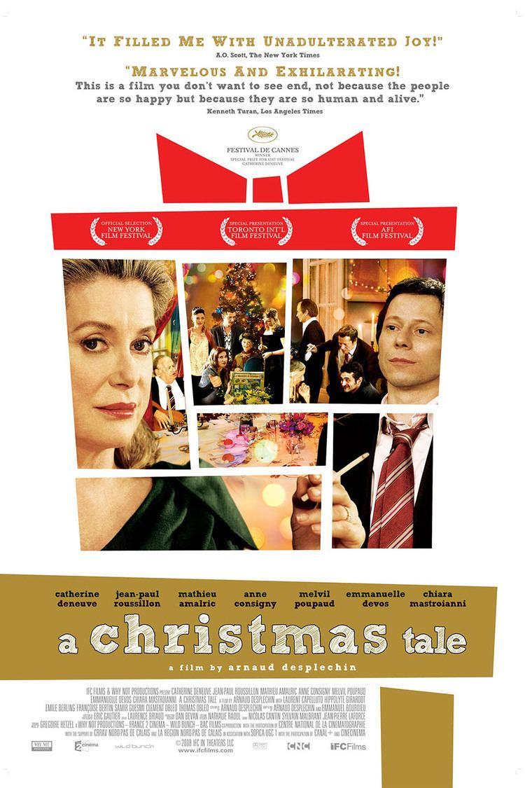 A Christmas Tale wwwgstaticcomtvthumbmovieposters186860p1868