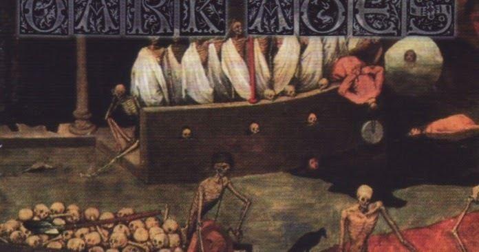 A Chronicle of the Plague 2bpblogspotcomCzExHDGHfTUTebUDxJ0IAAAAAAA