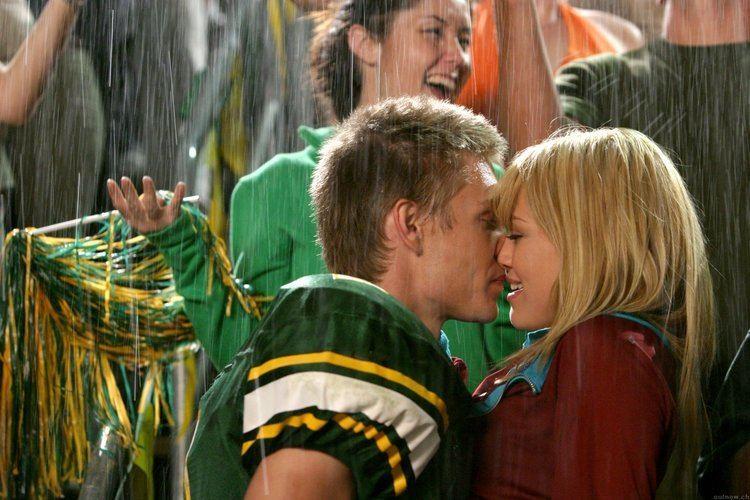 A Cinderella Story Bad Moviethon 10 A Cinderella Story 2004 supernatural snark