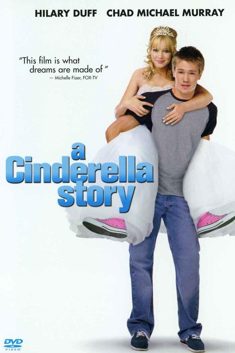 A Cinderella Story wwwgstaticcomtvthumbdvdboxart34758p34758d