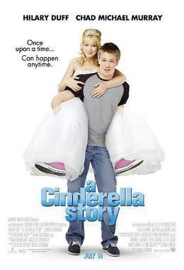 A Cinderella Story A Cinderella Story Wikipedia