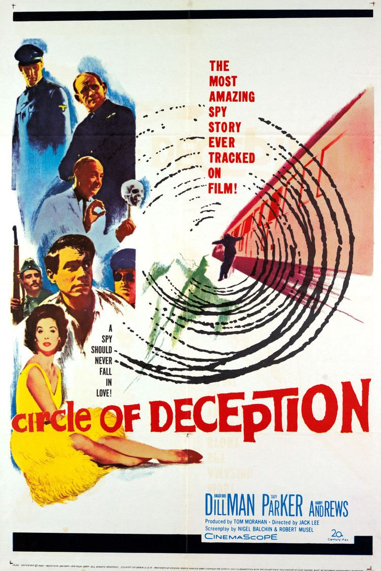 A Circle of Deception wwwgstaticcomtvthumbmovieposters7218p7218p