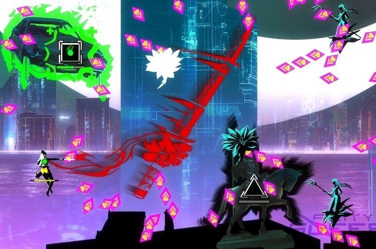 A City Sleeps A City Sleeps Gameplay Demo Video GamingShogun