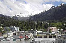 A City Surrounded by Mountains httpsuploadwikimediaorgwikipediacommonsthu