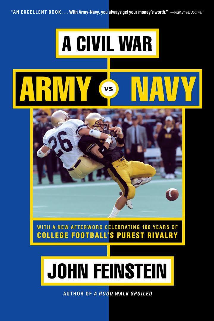 A Civil War: Army vs. Navy t3gstaticcomimagesqtbnANd9GcTLBFY9OUZ8mkyBNz