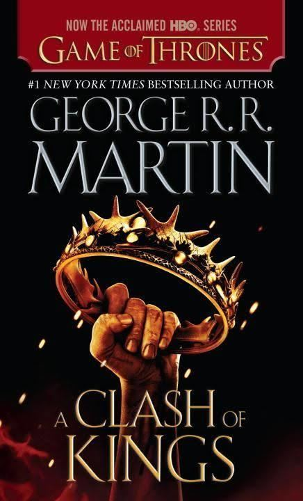 A Clash of Kings t2gstaticcomimagesqtbnANd9GcQr4coIMr9z8eDxpG