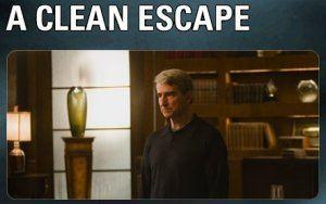 A Clean Escape httpswwwsfsitecomgra0708ms1jpg