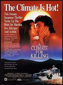 A Climate for Killing httpsuploadwikimediaorgwikipediaenthumb1