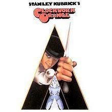 A Clockwork Orange (soundtrack) httpsuploadwikimediaorgwikipediaenthumb7